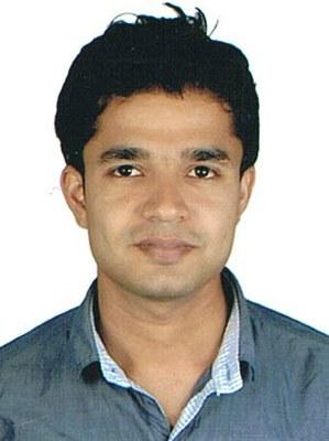 Shuo Liang